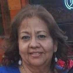 Irma de Prieto