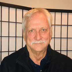 Tom Ghlen